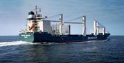 Rickmers-Linie supports new low sulphur regime but expects increasing costs