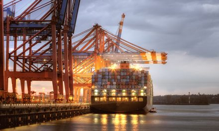 USD 89bn lost in underuse of EU free trade deals, says new report
