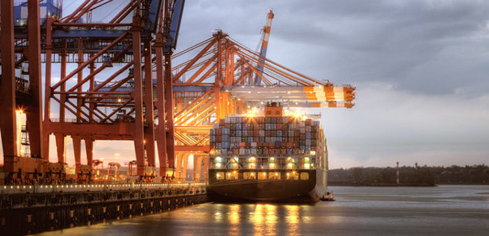 Chainalytics, Drewry to create Ocean Buying Group for shippers