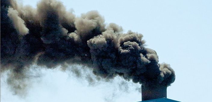 Bellona calls on EU not to withdraw the Clean Air Package