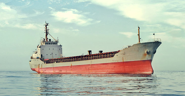 Tanker cargo shortage and contamination claims - SAFETY4SEA