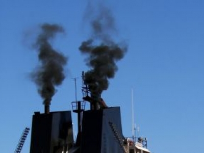 New rules on cleaner fuels for shipping will deliver benefits for people's health