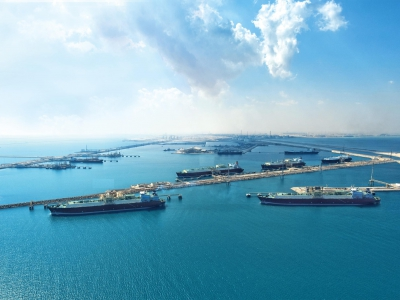 EU Marine Strategy Includes LNG Refueling Infrastructure