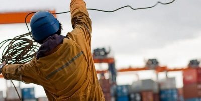 MPA Singapore: Updates on initiatives to promote seafaring careers