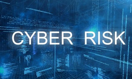 Guidelines on maritime cyber risk management