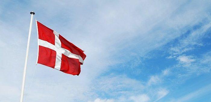 Denmark, Mexico ink maritime MoU