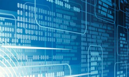 How to get ready for the General Data Protection Regulation