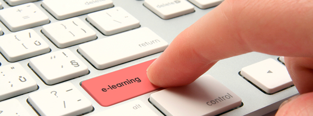 Humanitarian Response e-learning course launched