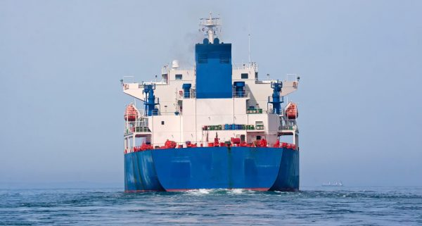 West of England to carry out HFO condition surveys - SAFETY4SEA