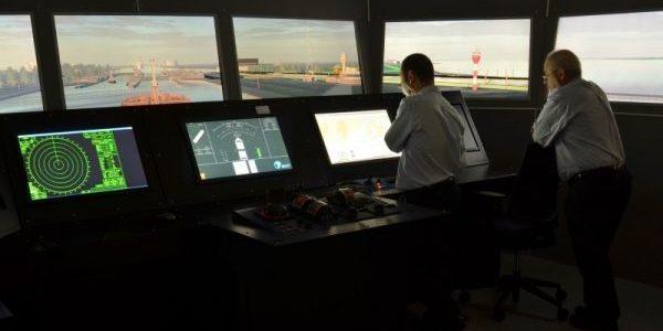BMT to conduct autonomous navigation research project