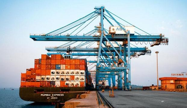 Cochin port loan penal interest waiver approved