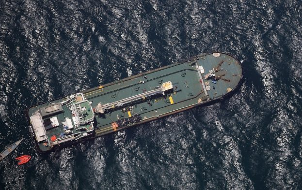 Somali pirates release Aris 13 without ransom