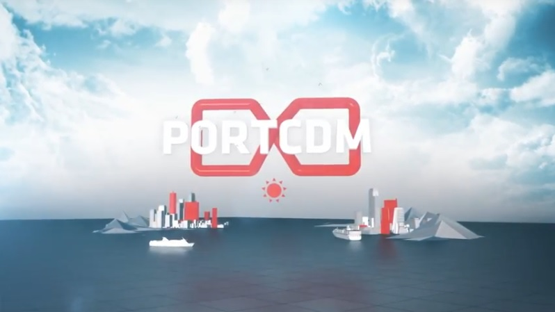 STM Validation launches PortCDM Council