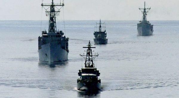 OBP discusses Vessel Protection Detachments