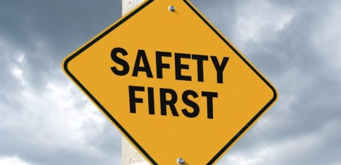 Safety Management: Safety Culture vs Safety Climate – What's the difference?