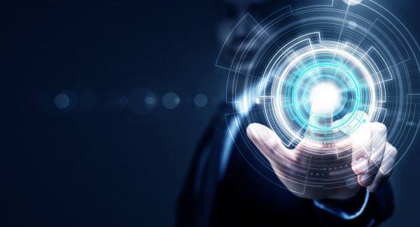 Towards a successful digital transformation