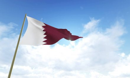 Shipping companies should plan for prolonged Qatar disruption