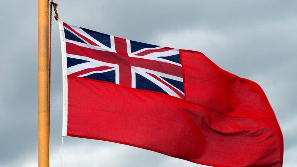 UK eyes double fleet flying under Red Duster