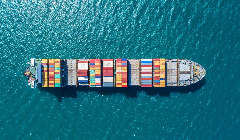 Image result for global shipping