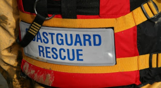 UK MCA: Communications equipment vital for safety