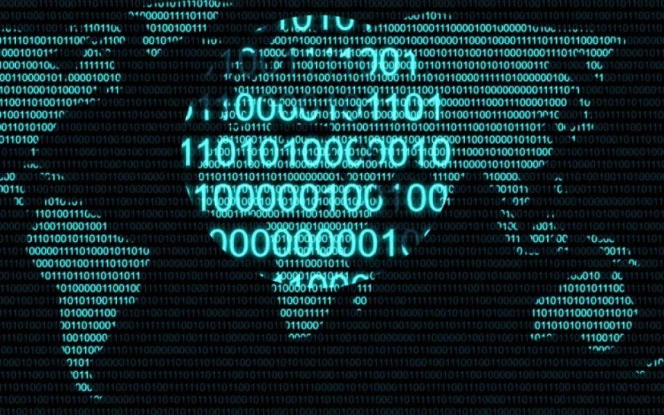 Who runs the maritime world? Data!