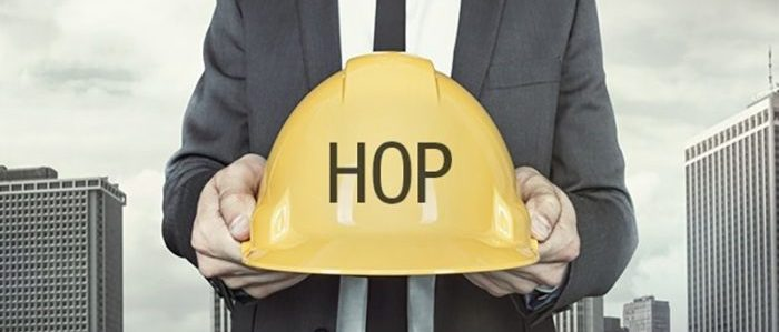 HOP vs BBS: It is not either-or, it is both-and