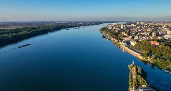 New project to enhance the Danube – Black Sea region