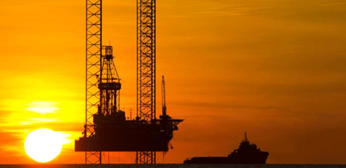 New agreement for the development of Al-Bunduq offshore oil field