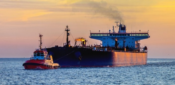 Pacific Islands release position paper on shipping emissions