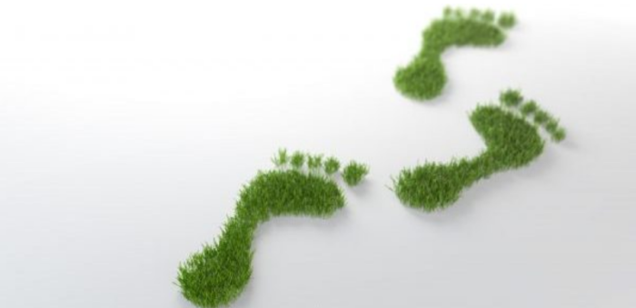 New training program focuses on environmental protection