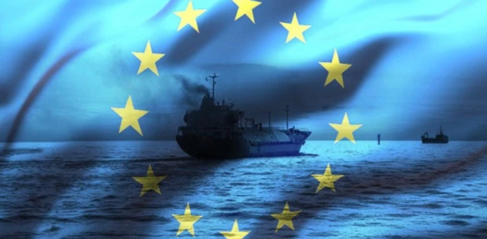 EU approves Portuguese tonnage tax and seafarer scheme
