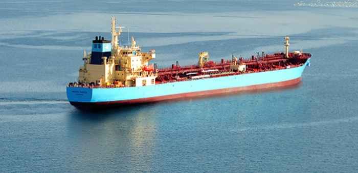 EU clears Maersk Product Tankers acquisition - SAFETY4SEA