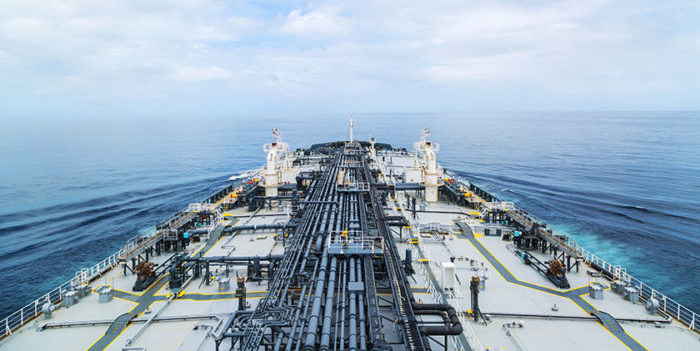 Record oil growth to keep markets well supplied