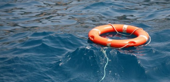 Crewman missing after falling overboard in Virginia