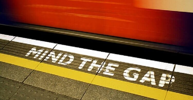 Cyber Risk and Marine Insurance : Mind the Gap
