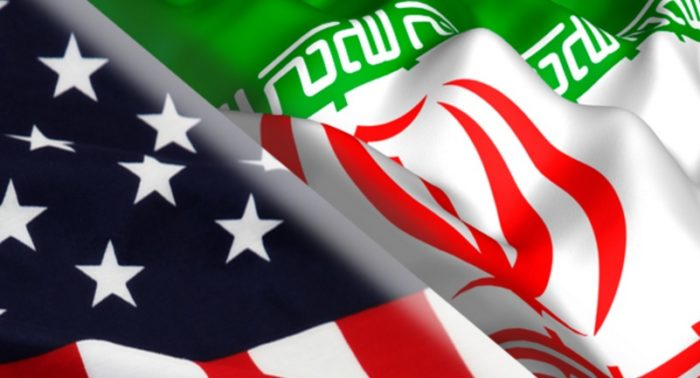 EU amends Blocking Regulation after US re-imposition of Iran sanctions