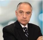 Panos Yannoulis