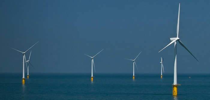 New York to examine offshore wind technologies
