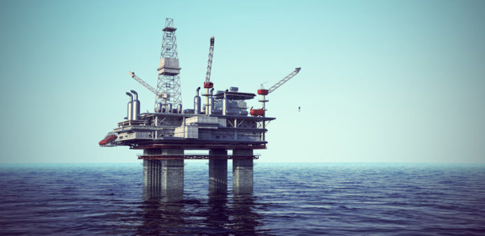 MOL Norge completes oil and gas discovery in North Sea