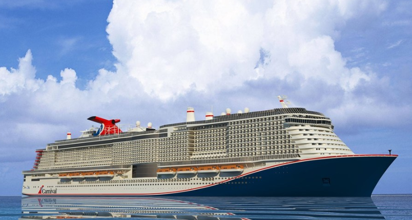 Judge threatens to stop Carnival ships from docking in the US
