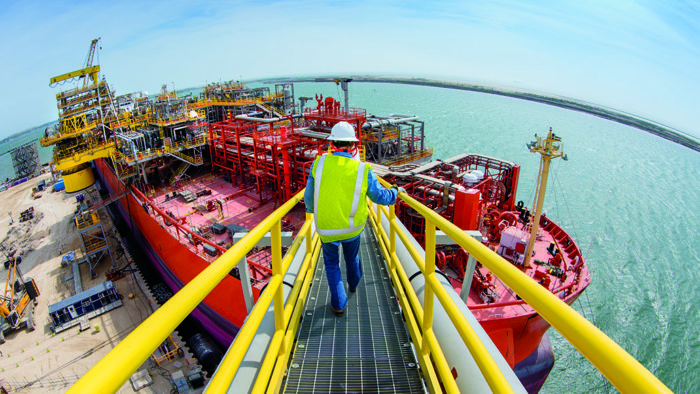 ExxonMobil informs about 13th discovery off Guyana