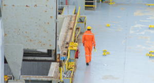14 Reasons: why ship owners prefer Filipino seafarers and