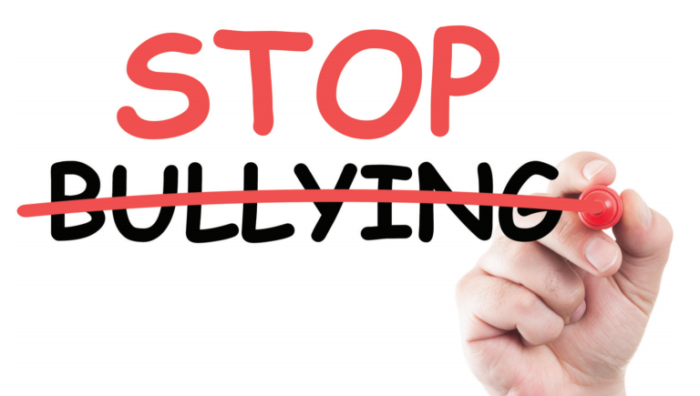 How to tackle bullying and harassment onboard
