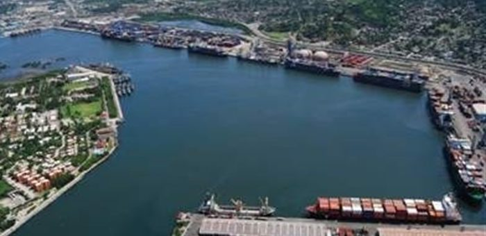 Mexico to add four new terminals at Port of Manzanillo