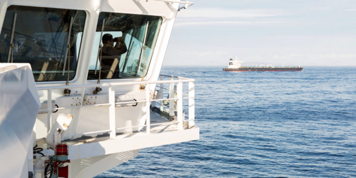 USCG increases limits of liability for ships under OPA 90