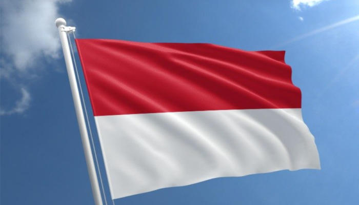Indonesia makes polio vaccine compulsory for those arriving from the Philippines