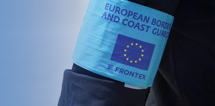EU invests in stronger European Border and Coast Guard