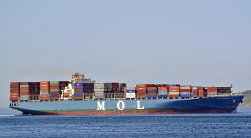 MOL enhances data to its FOCUS project