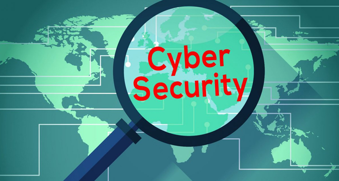 Key considerations for upcoming IMO Resolution on cyber security from the operator's perspectives