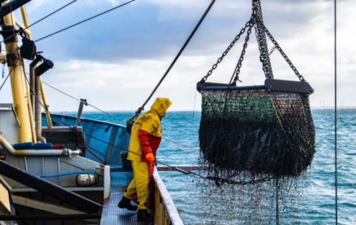 Cape Town Agreement on fishing vessel safety: A technical briefing